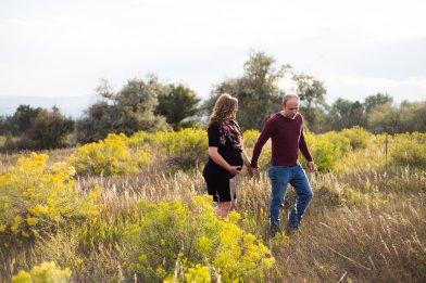 View More: http://sarahmorgan.pass.us/conable-maternity