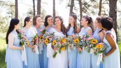cropped-rogers-wedding-2018-bridesmaids-0029.jpg