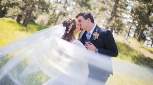 cropped-rogers-wedding-2018-couple-00881.jpg