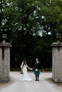View More: http://sarahmorgan.pass.us/hutchinson-wedding-2018