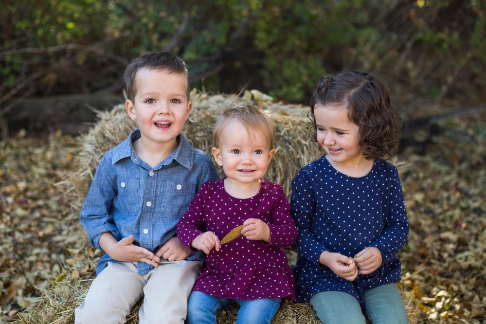 westminster-family-photographer