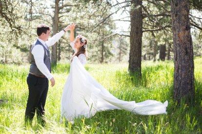 View More: http://sarahmorgan.pass.us/rogers-wedding-2018