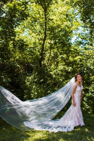 View More: http://sarahmorgan.pass.us/sharmanwedding2017