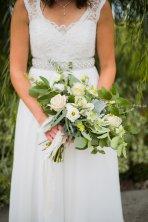 View More: http://sarahmorgan.pass.us/shirk-wedding-2017