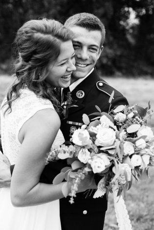 View More: http://sarahmorgan.pass.us/shirk-wedding-2017