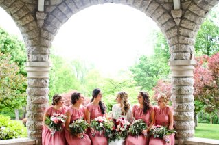 View More: http://sarahmorganblog.pass.us/waglerwedding2016