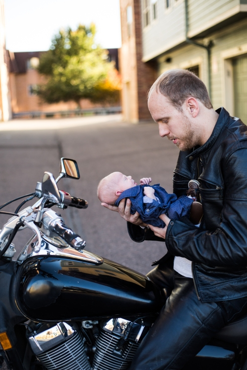 arvada-newborn-photographer-19