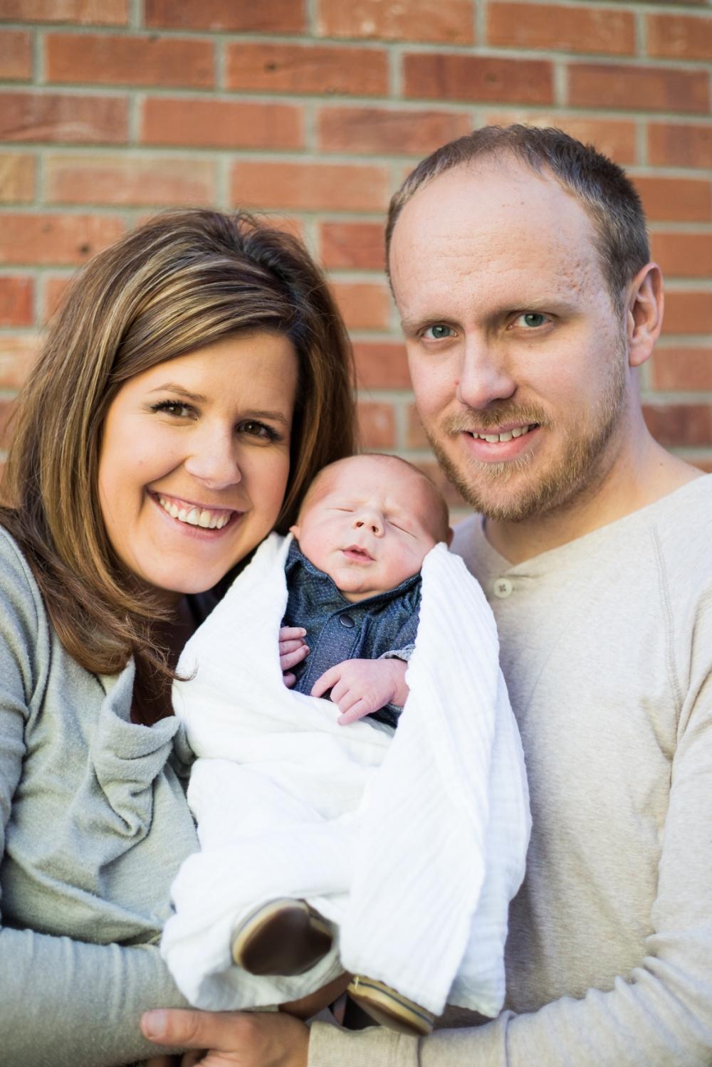 arvada-newborn-photographer-21