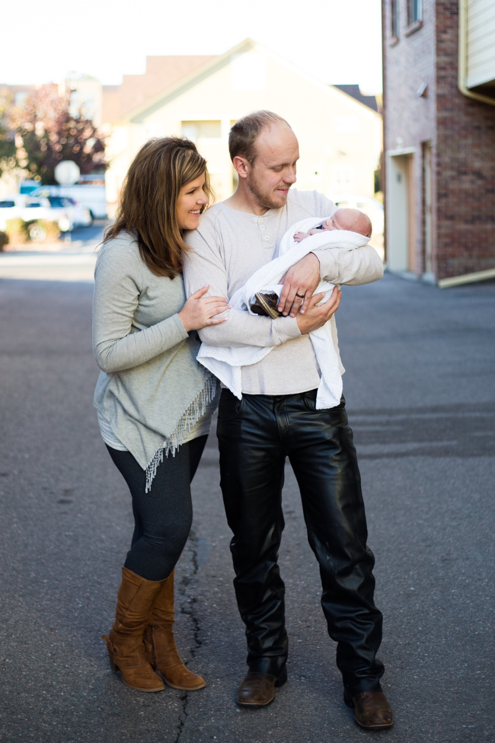 arvada-newborn-photographer-24