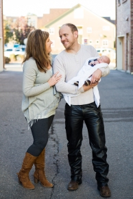 arvada-newborn-photographer-25