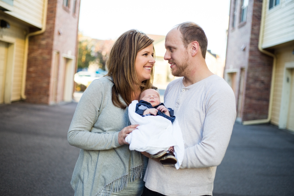 arvada-newborn-photographer-29
