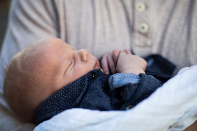 arvada-newborn-photographer-30