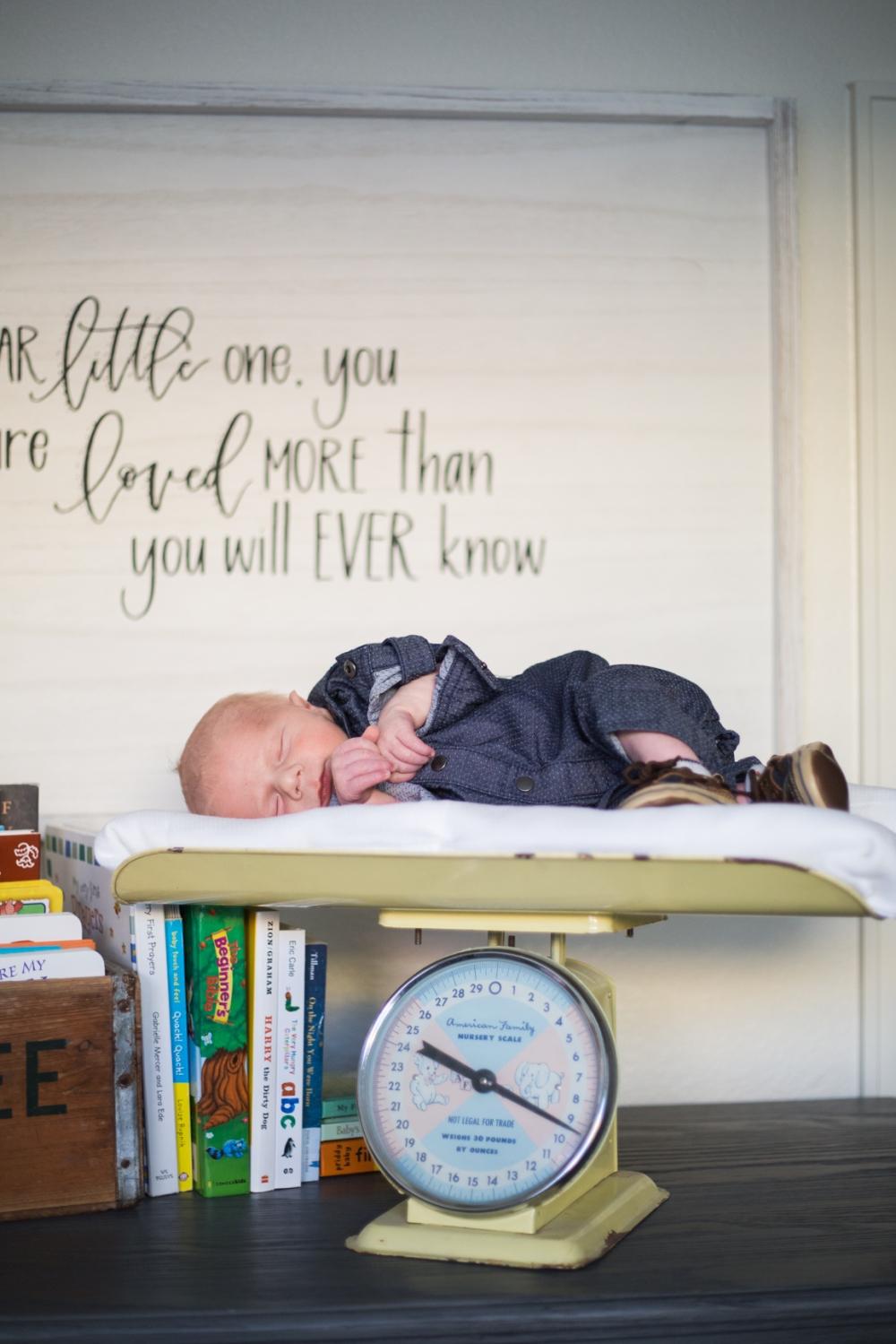arvada-newborn-photographer-31