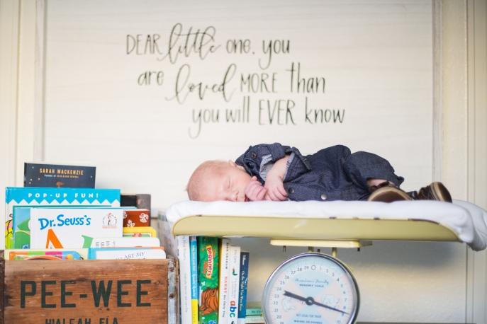 arvada-newborn-photographer-33