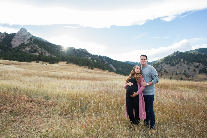 boulder-maternity-photographer-13