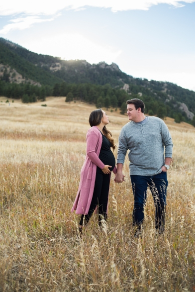 boulder-maternity-photographer-18