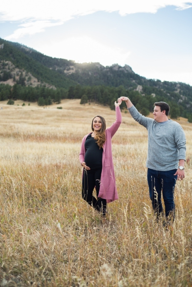 boulder-maternity-photographer-20