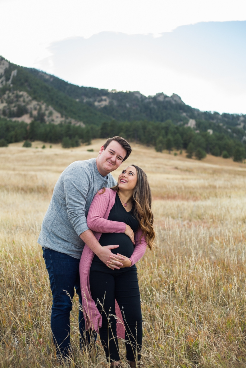 boulder-maternity-photographer-25