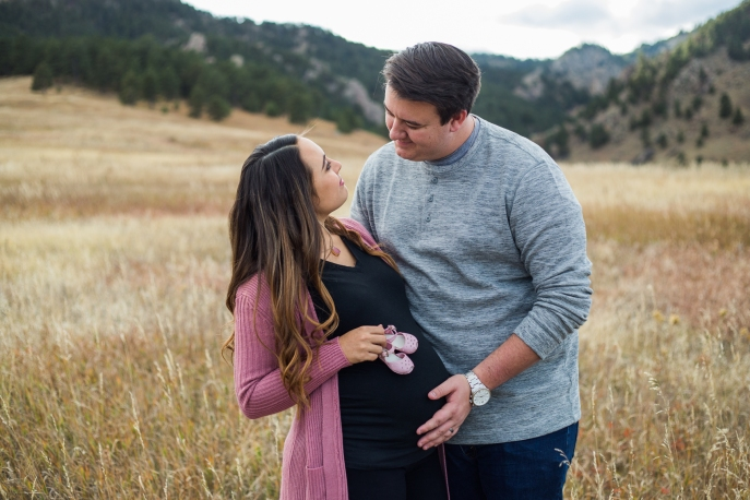 boulder-maternity-photographer-28