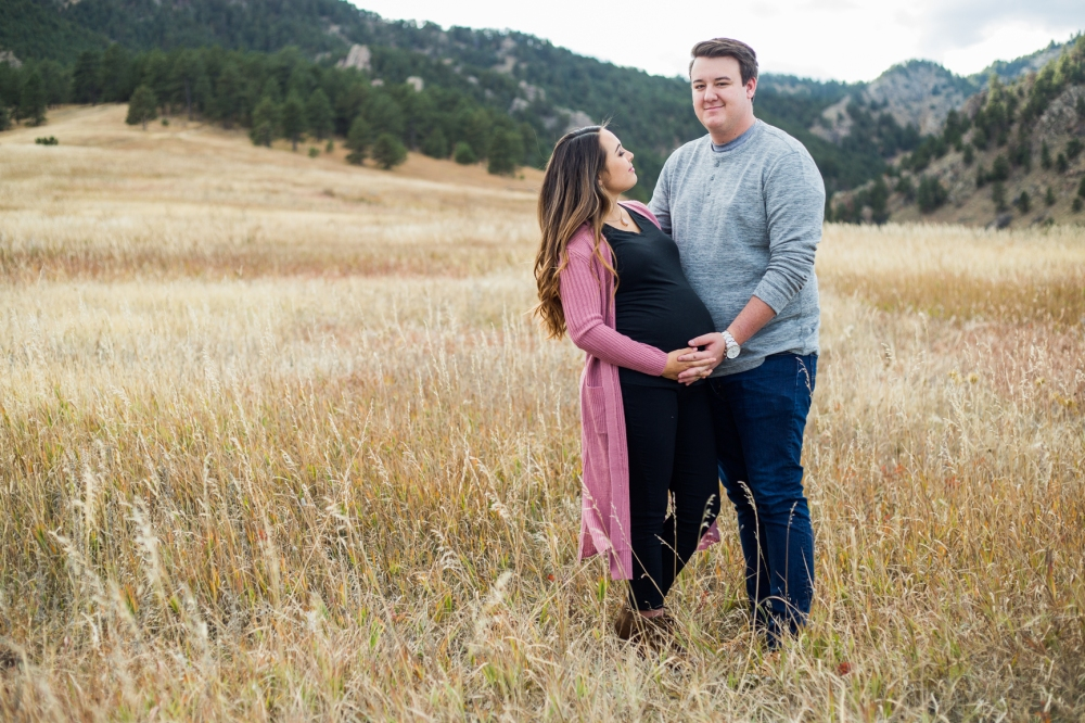 boulder-maternity-photographer-32