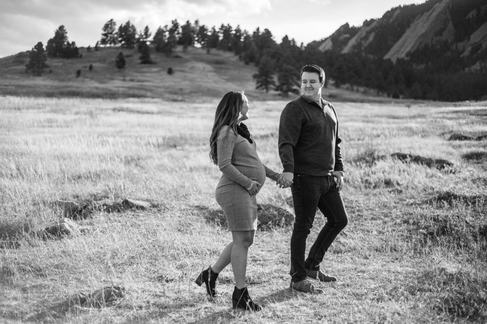 boulder-maternity-photographer-4