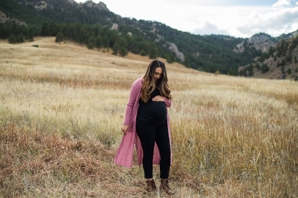 boulder-maternity-photographer-41