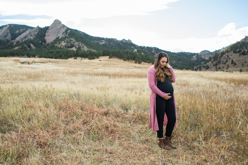 boulder-maternity-photographer-44