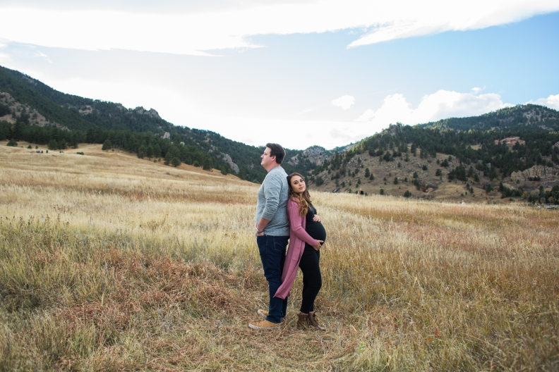 boulder-maternity-photographer-45