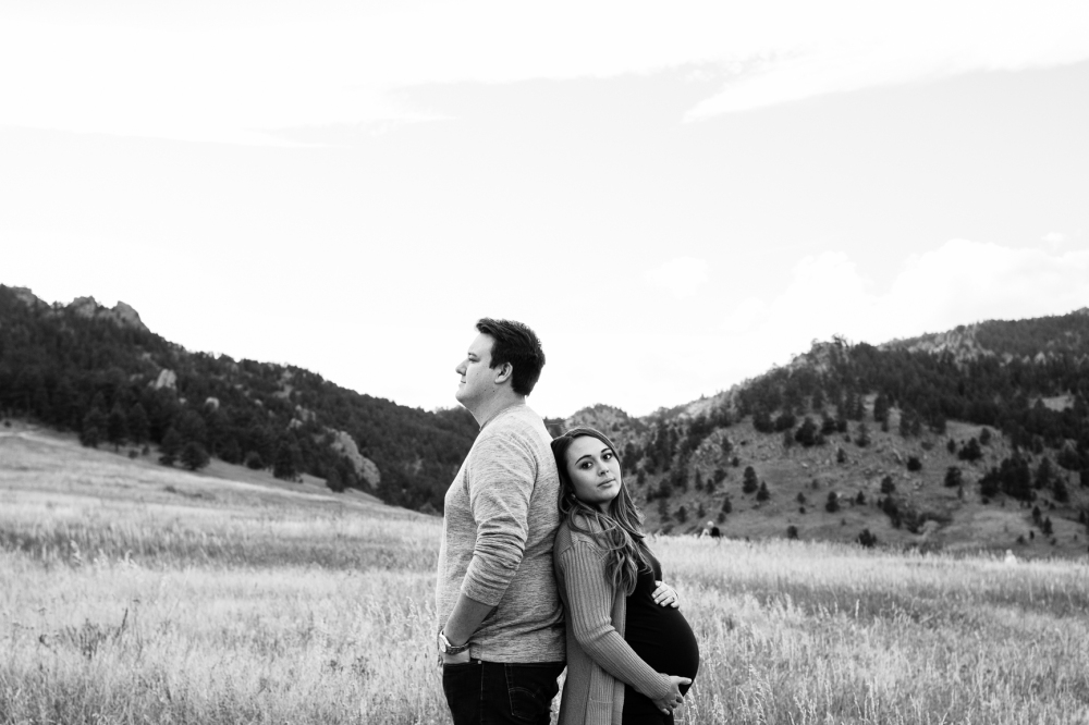 boulder-maternity-photographer-46