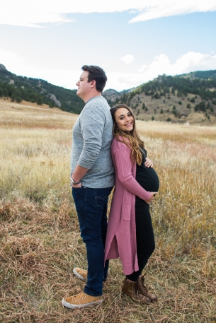 boulder-maternity-photographer-47