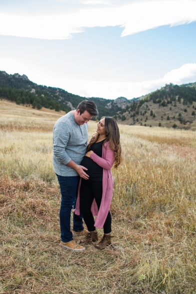 boulder-maternity-photographer-48