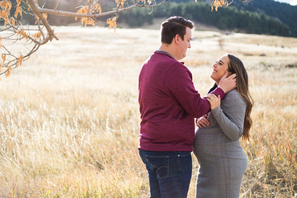 boulder-maternity-photographer-9