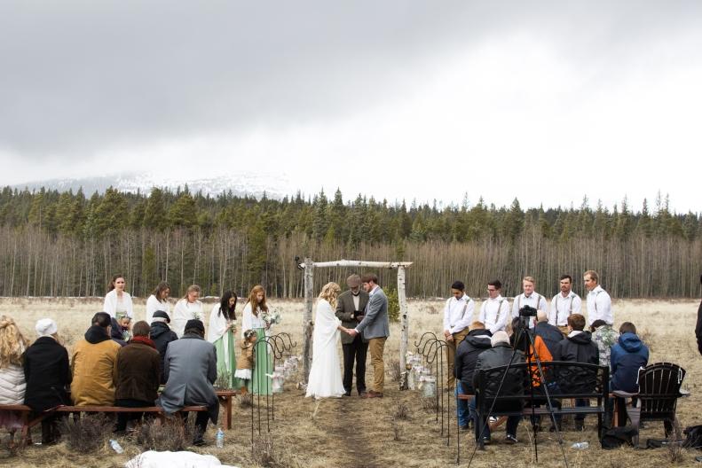 fairplaywedding-31
