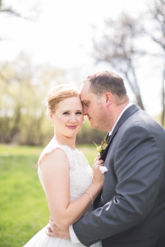 lakewoodwedding-16