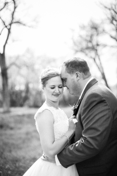 lakewoodwedding-17