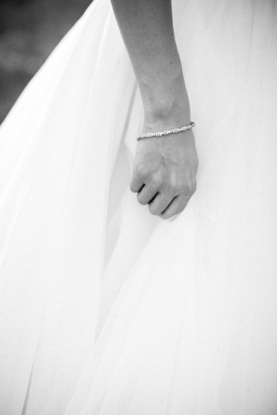 lakewoodwedding-28