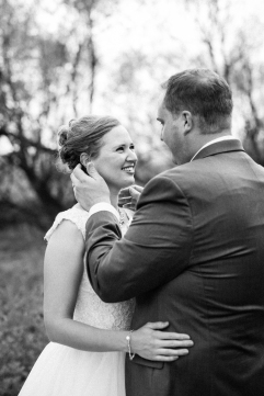 lakewoodwedding-39