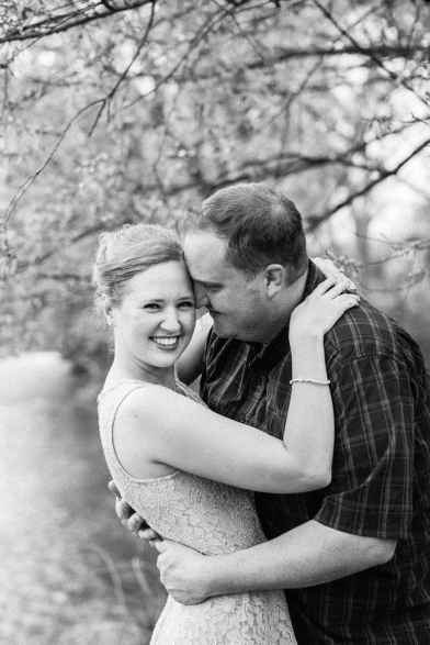 lakewoodwedding-57