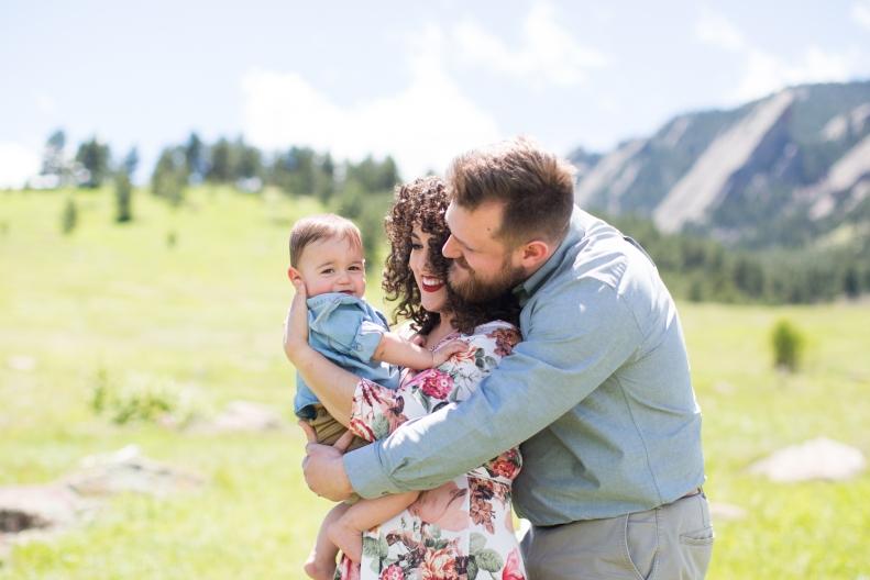 boulderfamilyphotographer-10