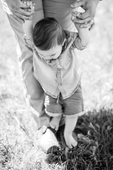 boulderfamilyphotographer-17
