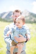 boulderfamilyphotographer-19