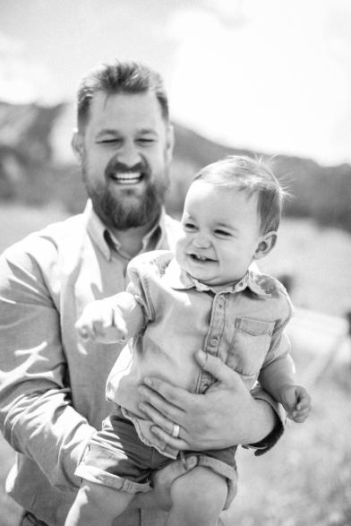 boulderfamilyphotographer-20