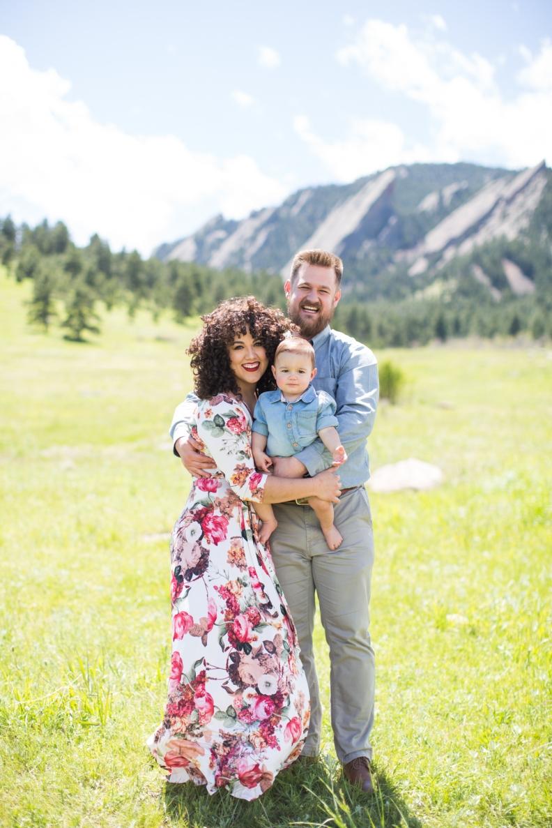 boulderfamilyphotographer-26
