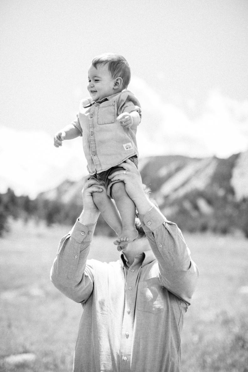 boulderfamilyphotographer-28