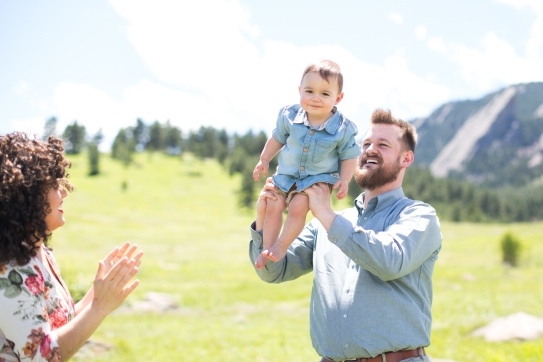 boulderfamilyphotographer-29