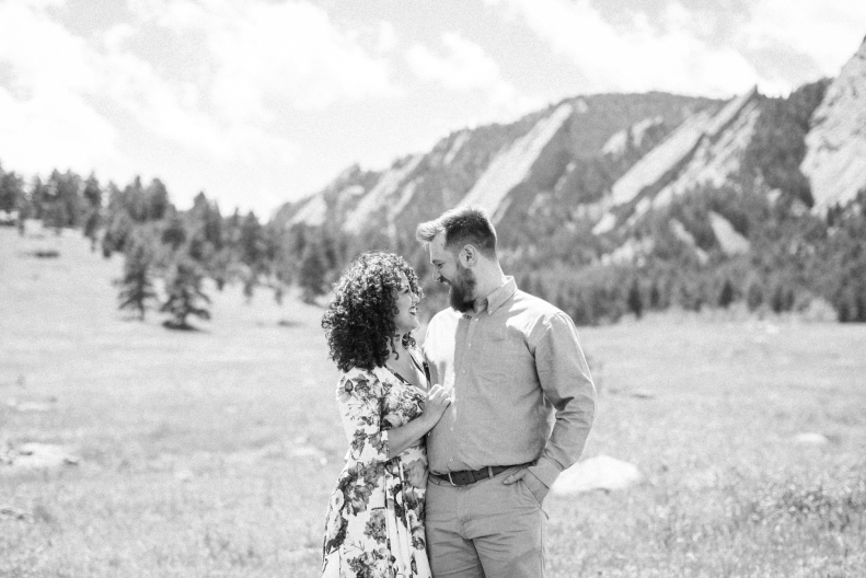 boulderfamilyphotographer-32