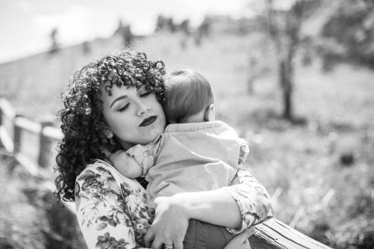 boulderfamilyphotographer-42