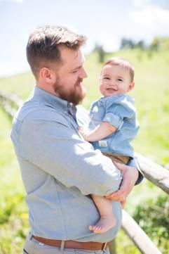 boulderfamilyphotographer-45
