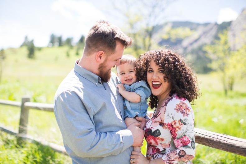 boulderfamilyphotographer-47