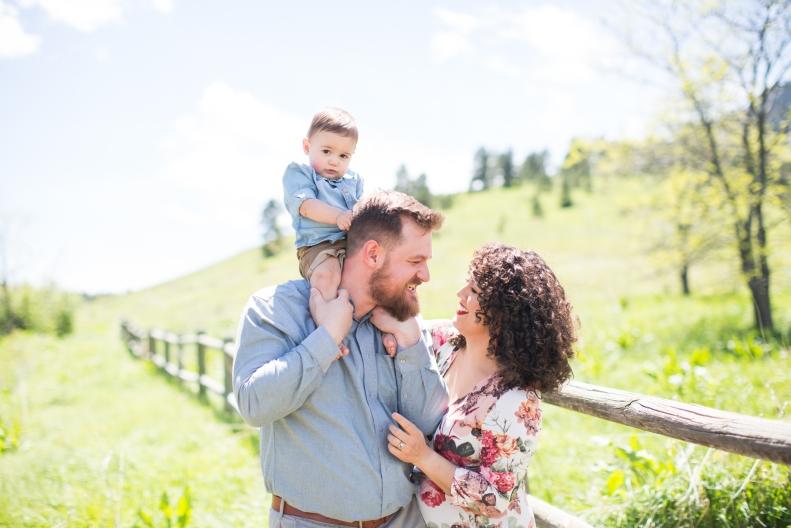 boulderfamilyphotographer-49